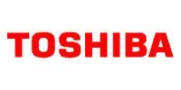 Toshiba разработала медиаконтроллер для управления «цифровым домом»