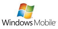 Работники Motorola сообщают о функциях Windows Mobile 7