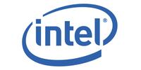 Intel пытается аннулировать штраф от ЕС, обвиняя во всем конкурентов