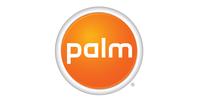 Palm объявила результаты за I квартал 2010 финансового года и отказалась от WinMo