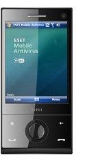 ESET NOD32 Mobile – мобильный антивирус