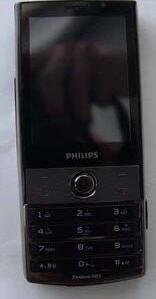 Bluetooth SIG    Philips