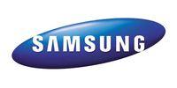 Samsung анонсировала моноконтроллер для управления емкостным дисплеем