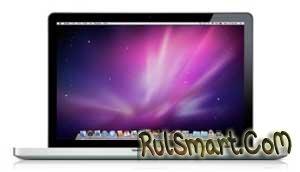 Apple Mac: 20 лет мобильности