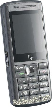 МТС-Украина вернет деньги за купленный телефон FLY B700 DUO