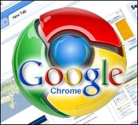 В Google Chrome появились темы от художников