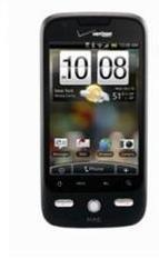 подробные характеристики HTC Droid Eris