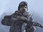 Выход Call of Duty: Modern Warfare 2