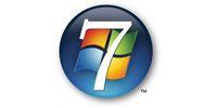 Windows 7 обойдет стороной смартбуки с ARM-процессорами