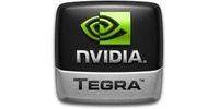 Слухи: новая Nintendo DS будет использовать NVIDIA Tegra 2
