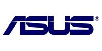 Asus     Toshiba