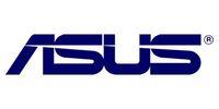 Asus хочет купить ноутбучное подразделение Toshiba