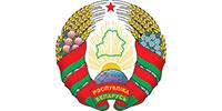 лишь только в следующем году сотовая связь будет работать на 100% территории Беларуси