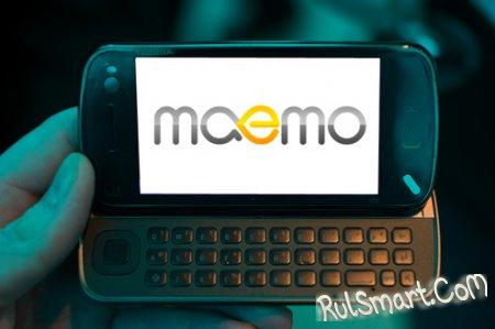 смартфоны N-серии на Symbian ещё будут жить