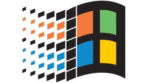 Поддержка Windows 2000 и XP SP2 прекращается в июле
