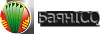 БаянICQ 0.20 beta