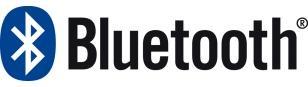 Представлен экономичный Bluetooth