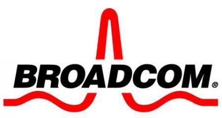 Broadcom BCM2763: платформа для смартфонов 2011 года