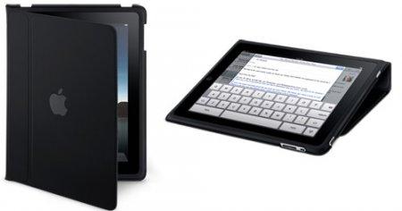 Apple iPad  или СВЕРШИЛОСЬ !!!