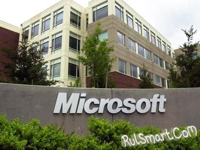 У компании Microsoft - исчезли оплачиваемые песни,из музыкального сервиса