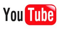 Компания Google намерена добавить субтитры к видеороликам на YouTube