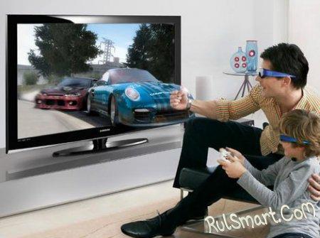 технология  преобразования 2D-игр в 3D уже реальность
