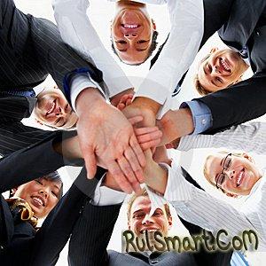 RulSmart.Com - Год|Нас уже больше 10000