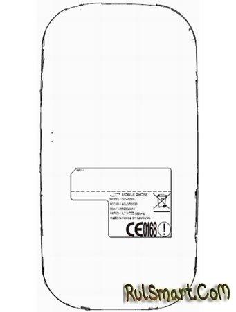 Новый Samsung Corby станет Android-смартфоном?!