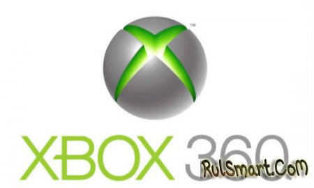 Xbox 360 получит поддержку 3D видео?