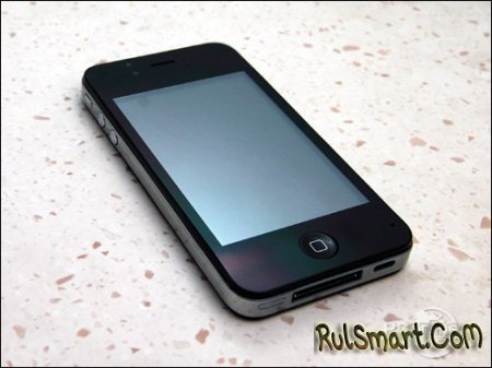 ePhone 4GS