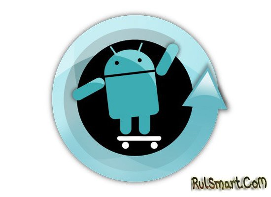 Игры на Sony Ericsson Xperia Arc ... - top-android.org