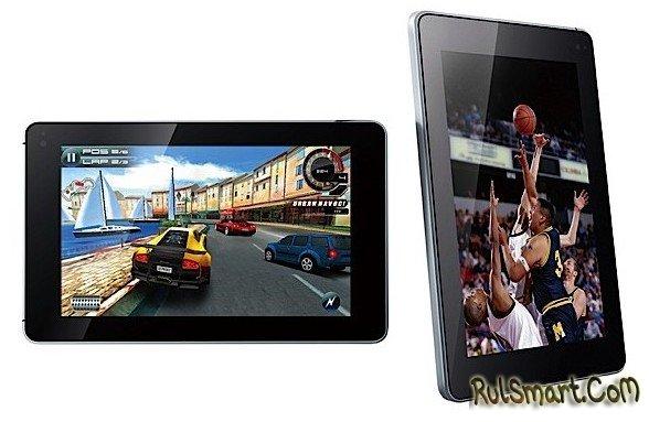 Скачать Игры На Андроид Huawei - magazineskachat
