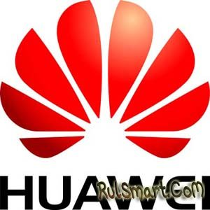 Huawei MediaPad получит обновленение до Android 4.0