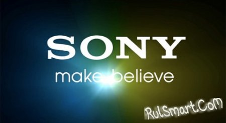 Sony : Beta ROM ICS 4.0.3