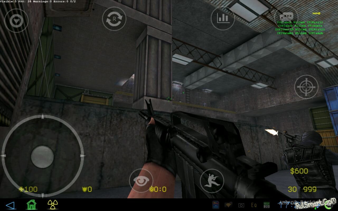 symbian - This is game my life II - sites.google.com