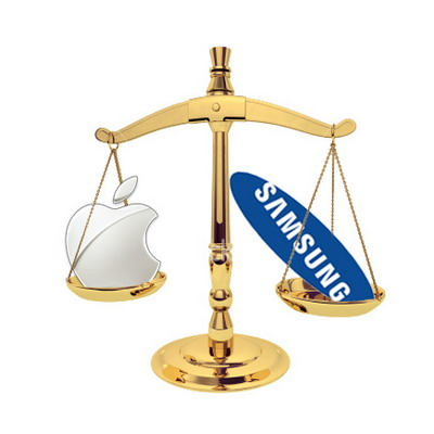 Apple   8  Samsung