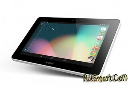  Ainol Novo 7 Crystal  Android 4.1 JB  $120