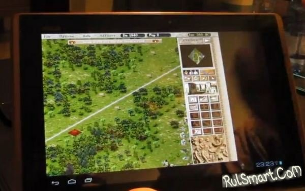 Как играть в игры на андроид на пк виндовс 10 - …