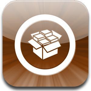 Непривязанный джейлбрейк для iOS 6 вышел