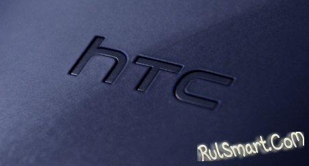 HTC M4 и HTC G2: новые бюджетники