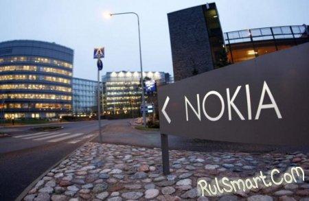 Чего ждать от Nokia на MWC 2013?
