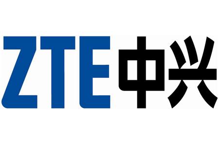 ZTE U9810 получит двуядерный процессор и 4 ГБ ОЗУ?