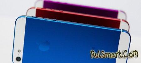 Apple выпустит iPhone за $330 в следующем году
