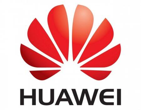 Huawei P6-U06: самый тонкий смартфон на Android