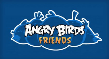 Angry Birds Friends   Android  iOS  
