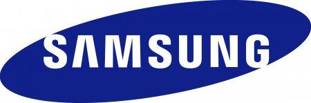 Samsung Galaxy Note 3 и Nexus 11 получат 4 Гб ОЗУ?