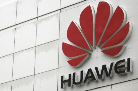 Huawei Ascend P6 - ультратонкий смартфон засветился на новых фото