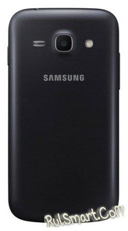 Samsung Galaxy Ace 3 - очередной бюджетник