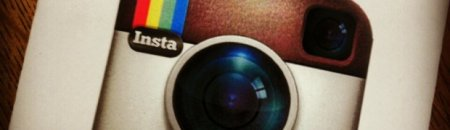 Instagram снова обошёл стороной Windows Phone