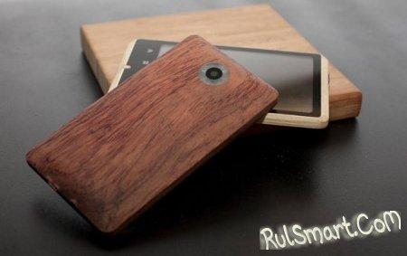 Motorola X - больше, чем смартфон
